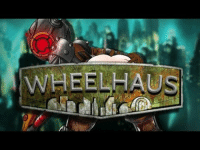 """Sorry, Target, and Tumblr: WHEELHAUS <p><a href=""""http://devilscry.tumblr.com/post/171801489724/around-minute-905-er-sorry-funhaus"""" class=""""tumblr_blog"""" target=""""_blank"""">devilscry</a>:</p>  <blockquote><p>(Around minute 9:05)</p><p style="""""""">…</p><p style="""""""">…</p><p style="""""""">…</p><p>Er… sorry, Funhaus. *hides*<br/></p><p style="""""""">….</p><p style="""""""">….</p><p style="""""""">Erm….</p><p style="""""""">…</p><p><br/>Next one is Nora x Pyrrha (just sayin') xD<br/></p></blockquote>  <h2>&ldquo;RWBY IS KILLING RULE 34&rdquo;</h2>"""