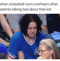Choose your next words wisely Karen... . . . Love Baseball Moms Dads Bleacher Support Parent Gossip Mean Girl Momma Drama Ballplayer Problems: when a baseball mom overhears other  parents talking bad about their kid Choose your next words wisely Karen... . . . Love Baseball Moms Dads Bleacher Support Parent Gossip Mean Girl Momma Drama Ballplayer Problems