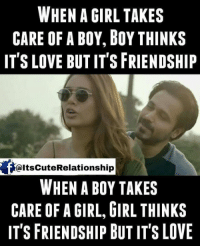 25 Best Friendship Memes Best Friend Meme Memes Funny Friendship