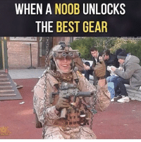 ~~~~~ Via @ ~~~~~ Like this post? Follow @Gamersbeauty for more! Turn on post notifications when you follow ~~~~~ Tag your friends👀 Dm for cheap shoutouts💲 Have a great day!💕 ~~~~~ ❌Ignore Tags❌ callofduty battlefield halo xbox battlefield1 cod mwr iw gamingmemes battlefield4 playstation ps4 gaming pc overwatch destiny memes instagram videogames blackops2 rainbowsixsiege pcgaming xboxone codmemes gta gtav csgo bo2: WHEN A NOOB UNLOCK  THE BEST GEAR ~~~~~ Via @ ~~~~~ Like this post? Follow @Gamersbeauty for more! Turn on post notifications when you follow ~~~~~ Tag your friends👀 Dm for cheap shoutouts💲 Have a great day!💕 ~~~~~ ❌Ignore Tags❌ callofduty battlefield halo xbox battlefield1 cod mwr iw gamingmemes battlefield4 playstation ps4 gaming pc overwatch destiny memes instagram videogames blackops2 rainbowsixsiege pcgaming xboxone codmemes gta gtav csgo bo2