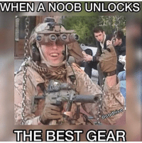 """Hold your breath and follow the users below! 🤢👇 🙌 - @GaminPosts 🙌 - @CodCampers 🙌 - @TheVineHood 🙌 - @Gamingpost Comment """"DONE"""" letter by letter if you passed! 😨: WHEN A NOOB UNLOCKS  @cod  THE BEST GEAR Hold your breath and follow the users below! 🤢👇 🙌 - @GaminPosts 🙌 - @CodCampers 🙌 - @TheVineHood 🙌 - @Gamingpost Comment """"DONE"""" letter by letter if you passed! 😨"""