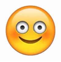 Bae, Crazy, and Girl Memes: When bae says somethin that pisses you off but you're trying to not to be crazy anymore https://t.co/oW7jc7RqZW