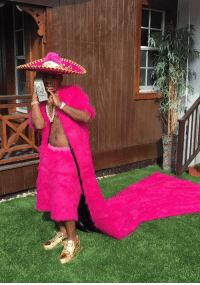 When Cinco de Mayo & payday both land on a Friday https://t.co/jFvK3SHaeg: When Cinco de Mayo & payday both land on a Friday https://t.co/jFvK3SHaeg