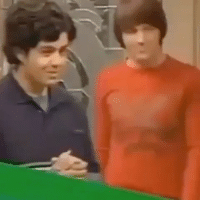 when did this episode of Drake & Josh air?: when did this episode of Drake & Josh air?