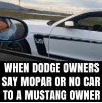Ok then have a nice day😂😂😂💀 Mustang Up, Up, and Away!!!🐎💨 BOSS302 VS SCAT Video owner-@samson_susie302 👈 Check out his BOSS302🏁 ford classic beastmode foxbody cobra SVT racecar race performance truth fordracing SALEEN ROUSH SHELBY AMERICAN AmericanMuscle GT car cars fastback stanggang stang coyote Mustang muscle terminator musclecars musclecar: WHEN DODGE OWNERS  SAY MOPAR OR NO CAR  TO A MUSTANG OWNER Ok then have a nice day😂😂😂💀 Mustang Up, Up, and Away!!!🐎💨 BOSS302 VS SCAT Video owner-@samson_susie302 👈 Check out his BOSS302🏁 ford classic beastmode foxbody cobra SVT racecar race performance truth fordracing SALEEN ROUSH SHELBY AMERICAN AmericanMuscle GT car cars fastback stanggang stang coyote Mustang muscle terminator musclecars musclecar