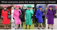 Alternate colors ~Sky - supersmashbrosultimate supersmashbros wombocombo meme funny smash5 smashmemes smashbros instagamer smashultimate nintendoswitch mario nintendomemes aesthetic nintendo pokemon kirby autisticmemes tiktokmemes dank masahirosakurai kirbymemes tiktok dankmemes crossover queenofengland avengers4 anime: When everyone picks the same character in Smash Alternate colors ~Sky - supersmashbrosultimate supersmashbros wombocombo meme funny smash5 smashmemes smashbros instagamer smashultimate nintendoswitch mario nintendomemes aesthetic nintendo pokemon kirby autisticmemes tiktokmemes dank masahirosakurai kirbymemes tiktok dankmemes crossover queenofengland avengers4 anime