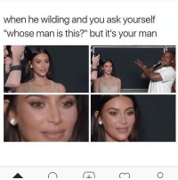 """Lmao like gahdamn not again ... 🙄 Let me go and find you some help , you need professional help !! Doctor Phil , Oprah 😩😂 ( White Chicks ): when he wilding and you ask yourself  """"whose man is this?"""" but it's your man Lmao like gahdamn not again ... 🙄 Let me go and find you some help , you need professional help !! Doctor Phil , Oprah 😩😂 ( White Chicks )"""