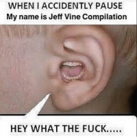 😂WHO DID THIS 😂 😂😂😂😂😂😂😂 . . Backup: @raw.doggo Art: @overcooked.art Personal: @__.jaxson.__ . . meme memes comedy humour humor joke funny cringe savex doggo dog whyyoureadinthese: WHEN I ACCIDENTLY PAUSE  My name is Jeff Vine Compilation  HEY WHAT THE FUCK.... 😂WHO DID THIS 😂 😂😂😂😂😂😂😂 . . Backup: @raw.doggo Art: @overcooked.art Personal: @__.jaxson.__ . . meme memes comedy humour humor joke funny cringe savex doggo dog whyyoureadinthese