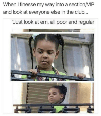 """Disgusting 