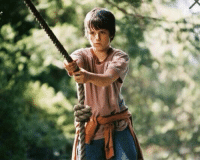 When I first fell in love with josh hutcherson.. https://t.co/eIObKXea1c: When I first fell in love with josh hutcherson.. https://t.co/eIObKXea1c