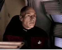 When I glimpse a thumbnail of Picard and get excited for a Star Trek post but its just a meme with someones shitty opinion. : When I glimpse a thumbnail of Picard and get excited for a Star Trek post but its just a meme with someones shitty opinion.