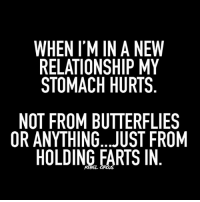 25 Best Funny Relationship Quotes Memes Healthy