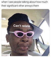 "<p>I love my bf via /r/wholesomememes <a href=""http://ift.tt/2uUCoVg"">http://ift.tt/2uUCoVg</a></p>: when I see people talking about how much  their significant other annoys them  Can't relate <p>I love my bf via /r/wholesomememes <a href=""http://ift.tt/2uUCoVg"">http://ift.tt/2uUCoVg</a></p>"