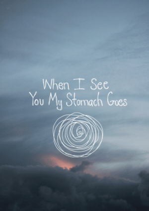 https://iglovequotes.net/: When I See  You My Stomach Goes https://iglovequotes.net/