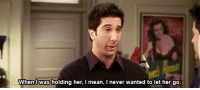 Http, Mean, and Never: When I was holding her, I mean, I never wanted to let her go http://iglovequotes.net/