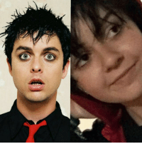 when im secretly a young billie joe armstrong transgender that goes by the name of hector: when im secretly a young billie joe armstrong transgender that goes by the name of hector