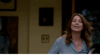 Memes, Dance, and Doubt: When in doubt, dance it out! #NationalDanceDay #GreysAnatomy https://t.co/Zcr6zdkqSt