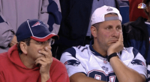 When it's April 2nd and Tom Brady is still on the Buccaneers https://t.co/qFIOrJMWEB: When it's April 2nd and Tom Brady is still on the Buccaneers https://t.co/qFIOrJMWEB