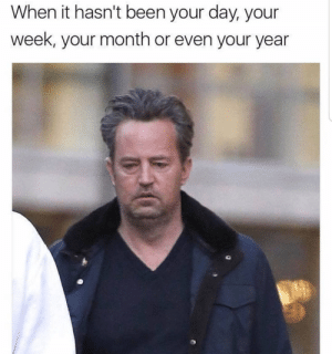 MeIRL, Been, and Day: When it hasn't been your day, your  week, your month or even your year Meirl