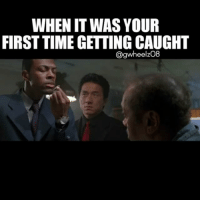 Let this be a lesson kids😂 caught lol lmfao kids goodmorning dads father kids parents spoiled highschool tagsforlikes video punishment ctfu funny tgif tbt video: WHEN IT WAS YOUR  FIRST TIME GETTING CAUGHT  gwheelz08 Let this be a lesson kids😂 caught lol lmfao kids goodmorning dads father kids parents spoiled highschool tagsforlikes video punishment ctfu funny tgif tbt video