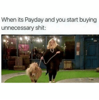When its Payday and you start buying  unnecessary shit: @vodkalana's lil pony bff was totally necessary tho (rp @vodkalana @vodkalana @vodkalana)