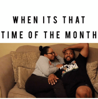 Can this be a requirement for ladies when it's that time of the month? 😂😂😂 comment your answer below! Lol ➖➖➖➖➖➖➖➖➖➖➖➖➖➖➖➖ Featuring: @thats_specks tag 3 people! 💑🔴🙅🏽 ➖➖➖➖➖➖➖➖➖➖➖➖➖➖➖➖ deansdirection relationship relationshipgoals boyfriend girlfriend timeofthemonth tag tagsforlikes: WHEN ITS THAT  TIME OF THE MONTH Can this be a requirement for ladies when it's that time of the month? 😂😂😂 comment your answer below! Lol ➖➖➖➖➖➖➖➖➖➖➖➖➖➖➖➖ Featuring: @thats_specks tag 3 people! 💑🔴🙅🏽 ➖➖➖➖➖➖➖➖➖➖➖➖➖➖➖➖ deansdirection relationship relationshipgoals boyfriend girlfriend timeofthemonth tag tagsforlikes
