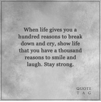 25 Best Stay Strong Quotes Memes Staying Strong Memes Breaking