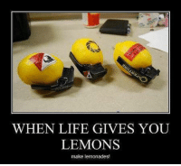 """""""Expect the unexpected! GRENADE!!""""  Name that quote! 😉  ~TBIRD: WHEN LIFE GIVES YOU  LEMONS  make lemonades! """"Expect the unexpected! GRENADE!!""""  Name that quote! 😉  ~TBIRD"""