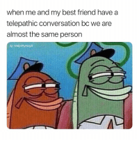 25+ Best Telepathic Memes | Are Memes, You Go Memes, the Memes