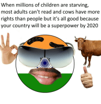 [Image: thumb_when-millions-of-children-are-star...602935.png]