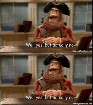 When my girlfriend and I finish season 6 of Game of Thrones and she asks if that was the final episode https://t.co/IvLYVYxuge: When my girlfriend and I finish season 6 of Game of Thrones and she asks if that was the final episode https://t.co/IvLYVYxuge