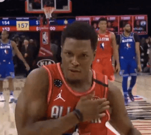 When no one has taken more charges than you in All-Star history🏆 https://t.co/xoc2usupnm: When no one has taken more charges than you in All-Star history🏆 https://t.co/xoc2usupnm