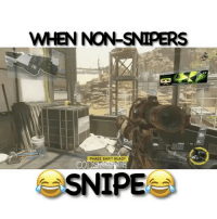 Follow me @cod.ig and my backup @gamingclips.ig for more! ➖➖➖➖➖➖➖➖➖➖➖➖➖➖ ▶️Welcome to cod.ig◀️ ▶️Daily call of duty posts◀️ ▶️Credit:@codsheeeeesh ◀️ ➖➖➖➖➖➖➖➖➖➖➖➖➖ ➖ 🎮Double tap it!❤️ 🎮Leave a comment💬 🎮Tag 3 friends👥 ➖➖➖➖➖➖➖➖➖➖➖➖➖ ⬇Partners⬇️ 👤 @gamingclips.ig 👤 @funnygamevidz ➖➖➖➖➖➖➖➖➖➖➖➖➖ Tags: codbo3 cod infinitewarfare bo3 callofduty gaming xboxone ps4 playstation likeforlike likethispic rocketleague scufgaming xboxone xbox xbox360 gaming gamer games ps4 playstation videogames gta likethis dun like4like follow likethispic gtav bf1 battlefield gtastunts: WHEN NON SNIPERS  224  PHASE SHIFT READY  CO  SNIPE Follow me @cod.ig and my backup @gamingclips.ig for more! ➖➖➖➖➖➖➖➖➖➖➖➖➖➖ ▶️Welcome to cod.ig◀️ ▶️Daily call of duty posts◀️ ▶️Credit:@codsheeeeesh ◀️ ➖➖➖➖➖➖➖➖➖➖➖➖➖ ➖ 🎮Double tap it!❤️ 🎮Leave a comment💬 🎮Tag 3 friends👥 ➖➖➖➖➖➖➖➖➖➖➖➖➖ ⬇Partners⬇️ 👤 @gamingclips.ig 👤 @funnygamevidz ➖➖➖➖➖➖➖➖➖➖➖➖➖ Tags: codbo3 cod infinitewarfare bo3 callofduty gaming xboxone ps4 playstation likeforlike likethispic rocketleague scufgaming xboxone xbox xbox360 gaming gamer games ps4 playstation videogames gta likethis dun like4like follow likethispic gtav bf1 battlefield gtastunts