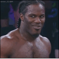 Reactiongifs, Page, and Glory