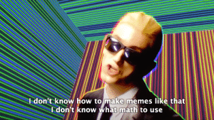 When people are posting Real Analysis memes and you're still trying to pass Abstract Algebra: When people are posting Real Analysis memes and you're still trying to pass Abstract Algebra