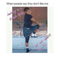 Memes, 2000s, and 🤖: When people say they don't like me this is so early 2000s