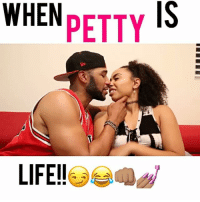 Boyyyyy if you don't get outta here with that 💩 breath 😷😂😂 . PETTYISLIFE ➖➖➖➖➖➖➖➖➖➖➖➖ W: @blue_kimble @rudegentleman @courtneyrmitchell By: @natalie.odell ➖➖➖➖➖➖➖➖➖➖➖➖➖➖➖ whocanrelate tagbae tagbae NatalieOVids PettyAndProud: WHEN  PETTY Boyyyyy if you don't get outta here with that 💩 breath 😷😂😂 . PETTYISLIFE ➖➖➖➖➖➖➖➖➖➖➖➖ W: @blue_kimble @rudegentleman @courtneyrmitchell By: @natalie.odell ➖➖➖➖➖➖➖➖➖➖➖➖➖➖➖ whocanrelate tagbae tagbae NatalieOVids PettyAndProud