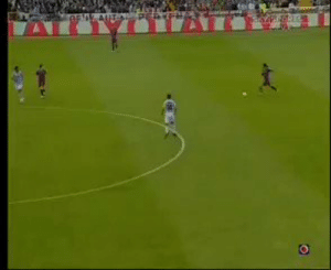 Memes, Best, and Ronaldinho: When Ronaldinho pulled off one the best passes ever seen. https://t.co/xqyii4uhHr