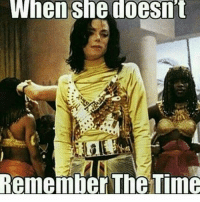"""Cum, Memes, and Clitoris: When she doesn't  Remember The Time After to speaking to many women over the years I have come to learn the """"One minute man"""" is not an Urban myth but an actual reality for women everywhere. You are too lazy to make her orgasm... But you got your nut right? Sex and love making is an important ritual. This is one of the ways we bond and reaffirm bonds, thus keeping a relationship strong. When I was younger, I made it my prerogative to be able to satisfy any potential partner. (Mainly due to insecurities, nobody wants to be called sh*t in bed.) Obviously personality goes a long way but not into her vagina. Fellas it's important that we learn our bodies properly. Learn her body, know where the clitoris is, look her in the eye, read her body language. If you can't manifest another erection after you ejaculate, then you need to make sure she is satisfied before you finish. Your partner will tell you what she likes, how she likes it, if she wants you to choke her... or stroke her face, do what she says. If she tells you she is going to cum... Don't stop, unless you are about to buss and you want to give her multiple orgasms. Then stop, grab a water and get back to delivering the orgasms she desires. You will remain her physical fantasy for as long as you satisfy her sexually. If she thinks you are too lazy, won't listen or aren't willing to try then her mind will wander. Don't end up without a partner because you were too lazy. Get fitter, be healthier, drink water, if you can't walk up stairs without getting out of breath, how are you going to perform? Practice controlling when you ejaculate. If you want to have sex for hours but you can't sex for 10 minutes... sort it! Foreplay is amazing and a great addition to penetration, but if you get too excited every time then it will be a waste of time. She didn't wax, get her hair done, buy the outfit to watch you snore... Concentration is key, it's okay to pull out, gain control of your body and contin"""