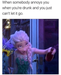 ..and another thing buddy🤤 Via my drinking partner @x__antisocial_butterfly__x: When somebody annoys you  when you're drunk and you just  can't let it go  x antisocial butterfly X ..and another thing buddy🤤 Via my drinking partner @x__antisocial_butterfly__x