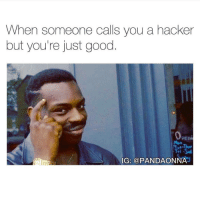 Happened to me the other day 😏 Happy Wednesday 🔥 - New follower? Welcome to my page 😈 Follow my backup @memy.memes 💙 - GamingPosts Laugh CallOfDuty Lol Cod Selfie Gaming PC Xbox Funny Playstation Like XboxOne CSGO Gamer Battlefield1 Bottleflip Meme GTA PhotoOfTheDay Crazy Insane InfiniteWarfare Minecraft Kardashian YouTube Relatable Like4Like Like4Follow Overwatch: When someone calls you a hacker  out you're just good  Openi  Mon  Tri-Sal  IG: @PANDAONNA Happened to me the other day 😏 Happy Wednesday 🔥 - New follower? Welcome to my page 😈 Follow my backup @memy.memes 💙 - GamingPosts Laugh CallOfDuty Lol Cod Selfie Gaming PC Xbox Funny Playstation Like XboxOne CSGO Gamer Battlefield1 Bottleflip Meme GTA PhotoOfTheDay Crazy Insane InfiniteWarfare Minecraft Kardashian YouTube Relatable Like4Like Like4Follow Overwatch