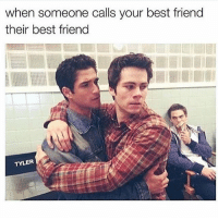 How dare you!! She's mine! Repost from my bae @northwitch69 😍 if you're not following her then what's wrong with you?!? @northwitch69 @northwitch69 @northwitch69 @northwitch69 northwitch69 fabsquad goodgirlwithbadthoughts 💅🏻: when someone calls your best friend  their best friend  TYLER How dare you!! She's mine! Repost from my bae @northwitch69 😍 if you're not following her then what's wrong with you?!? @northwitch69 @northwitch69 @northwitch69 @northwitch69 northwitch69 fabsquad goodgirlwithbadthoughts 💅🏻
