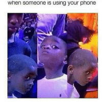 """Phone, Target, and Tumblr: when someone is using your phone <p><a href=""""http://daily-rage-comics.1000notes.com/post/156645264734/you-only-making-a-call-right-why-you-tapping-so"""" class=""""tumblr_blog"""" target=""""_blank"""">daily-rage-comics</a>:</p><blockquote><p>you only making a call right? why you tapping so much?</p></blockquote>"""