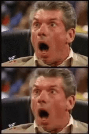 when someone points out what the real looting is https://t.co/OncqoTmuT0: when someone points out what the real looting is https://t.co/OncqoTmuT0