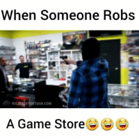 This is so funny😂😂 ➖➖➖➖➖➖➖➖➖➖ ▶Welcome to GameClips.iG◀ ▶Daily Gaming Videos◀ ➖➖➖➖➖➖➖➖➖➖ 🎮 Credits: Reckless Tortuga 🎮 Double Tap It. ❤ 🎮 Leave A Comment. 💭 🎮 Tag Some Friends. 👥 ➖➖➖➖➖➖➖➖➖➖ 🔸 Self-promotion Is A Block. ❌ 🔹 Send Clips By Instagram DM. 📫 🔸 Follow For Daily Gaming Videos 🎥 🔹Shoutout For Shoutout? DM! 👔 ➖➖➖➖➖➖➖➖➖➖ ⬇ Partners ⬇ 👥 @fullgta 👥 @gamingel1te 👥 @cod.ig 👥 @funnygamevidz 👥 @dailygamingx ➖➖➖➖➖➖➖➖➖➖ ⏬ Hasgtags (Ignore) ⏬ bo3islove blackops bo3 cod callofduty codbo3 codblackops3 feed gamer gaming games sniping quadfeed quickscope trickshot collateral noscope megakill superkill ultrakill killchain locus amazing insane purifier scythe bo3clips bo3feeds ps4 playstation: When Someone Robs  RECICLE STORTUGA.COM  A Game Store This is so funny😂😂 ➖➖➖➖➖➖➖➖➖➖ ▶Welcome to GameClips.iG◀ ▶Daily Gaming Videos◀ ➖➖➖➖➖➖➖➖➖➖ 🎮 Credits: Reckless Tortuga 🎮 Double Tap It. ❤ 🎮 Leave A Comment. 💭 🎮 Tag Some Friends. 👥 ➖➖➖➖➖➖➖➖➖➖ 🔸 Self-promotion Is A Block. ❌ 🔹 Send Clips By Instagram DM. 📫 🔸 Follow For Daily Gaming Videos 🎥 🔹Shoutout For Shoutout? DM! 👔 ➖➖➖➖➖➖➖➖➖➖ ⬇ Partners ⬇ 👥 @fullgta 👥 @gamingel1te 👥 @cod.ig 👥 @funnygamevidz 👥 @dailygamingx ➖➖➖➖➖➖➖➖➖➖ ⏬ Hasgtags (Ignore) ⏬ bo3islove blackops bo3 cod callofduty codbo3 codblackops3 feed gamer gaming games sniping quadfeed quickscope trickshot collateral noscope megakill superkill ultrakill killchain locus amazing insane purifier scythe bo3clips bo3feeds ps4 playstation