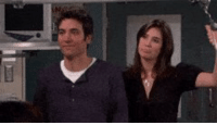 Friends, Memes, and 🤖: When someone says Friends is better than HIMYM https://t.co/m2igbLnpjM