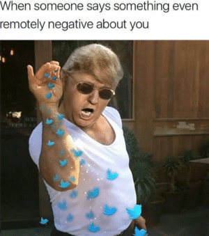 These 16 Salt Bae memes are everything: When someone says something even  remotely negative about you These 16 Salt Bae memes are everything