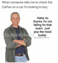 25 Best Carfax Memes Foxe Memes Show Me The Carfax Memes Hit It