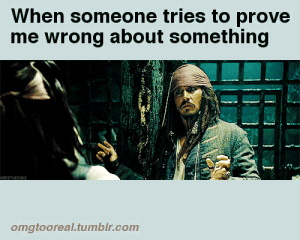 New Prove Me Wrong Meme Memes Blank Memes Generator Memes Crowder Memes Your meme was successfully uploaded and it is now in moderation. new prove me wrong meme memes blank