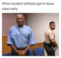 THE JUICE IS LOOSE (via @bushleague101). . . OJ Simpson Parole Granted Release Date ComingSoon BushLeague BallPlayer: When student athletes get to leave  class early THE JUICE IS LOOSE (via @bushleague101). . . OJ Simpson Parole Granted Release Date ComingSoon BushLeague BallPlayer